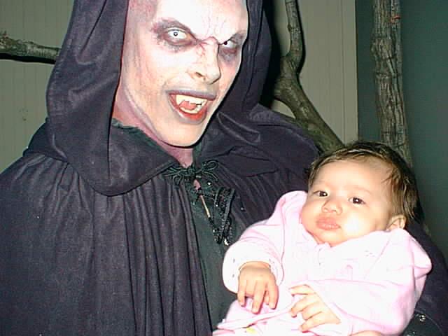 ScaryMonster.jpg